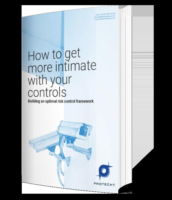 Protecht-How-to-get-more-intimate-controls-EU-ebook-cover