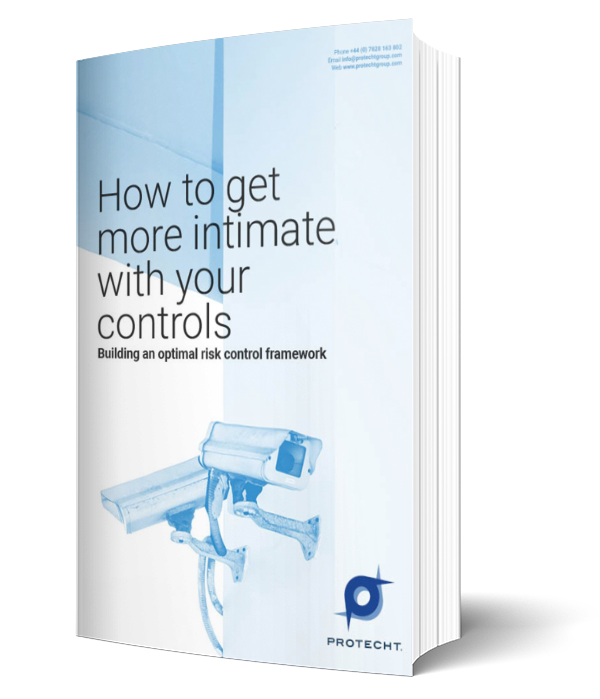 Protecht-How-to-get-more-intimate-controls-EU-ebook-cover