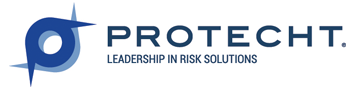 Protecht Group