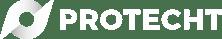 Protecht logo