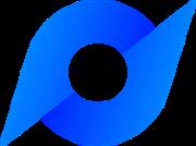 The Protecht Group logo icon