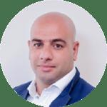 Presenter-Adel-Fakhreddine-Protecht