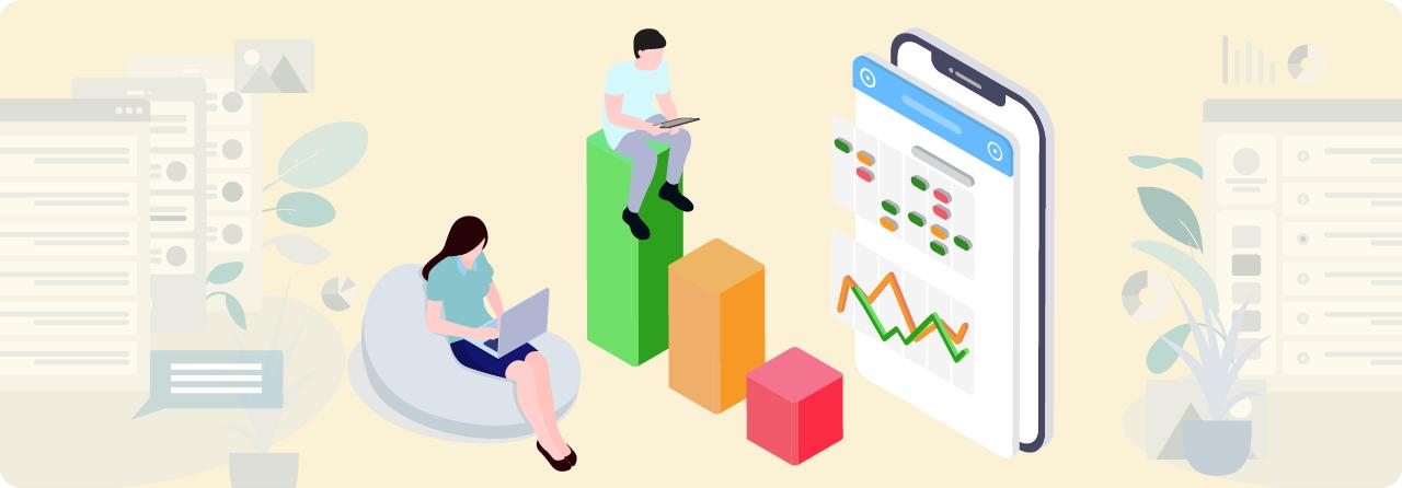 Risk-Metrics-Webinar-Landing-Page-Banner-1280x445-1