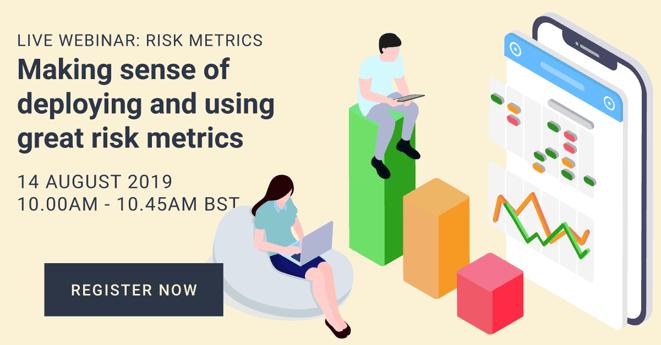 Risk-Metrics-Webinar-LinkedIn-1200x627