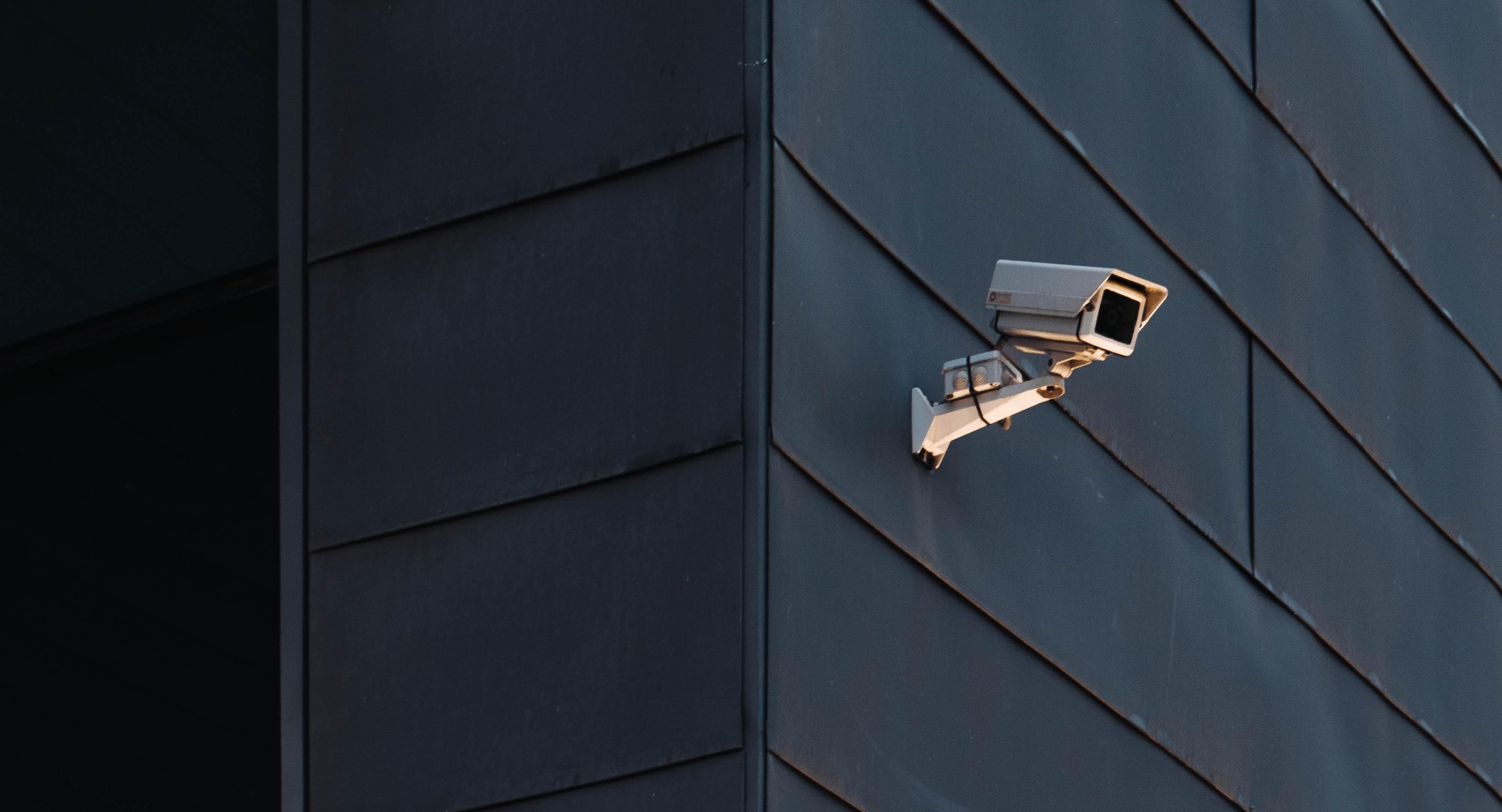 controls-assurance-security-camera-cctv