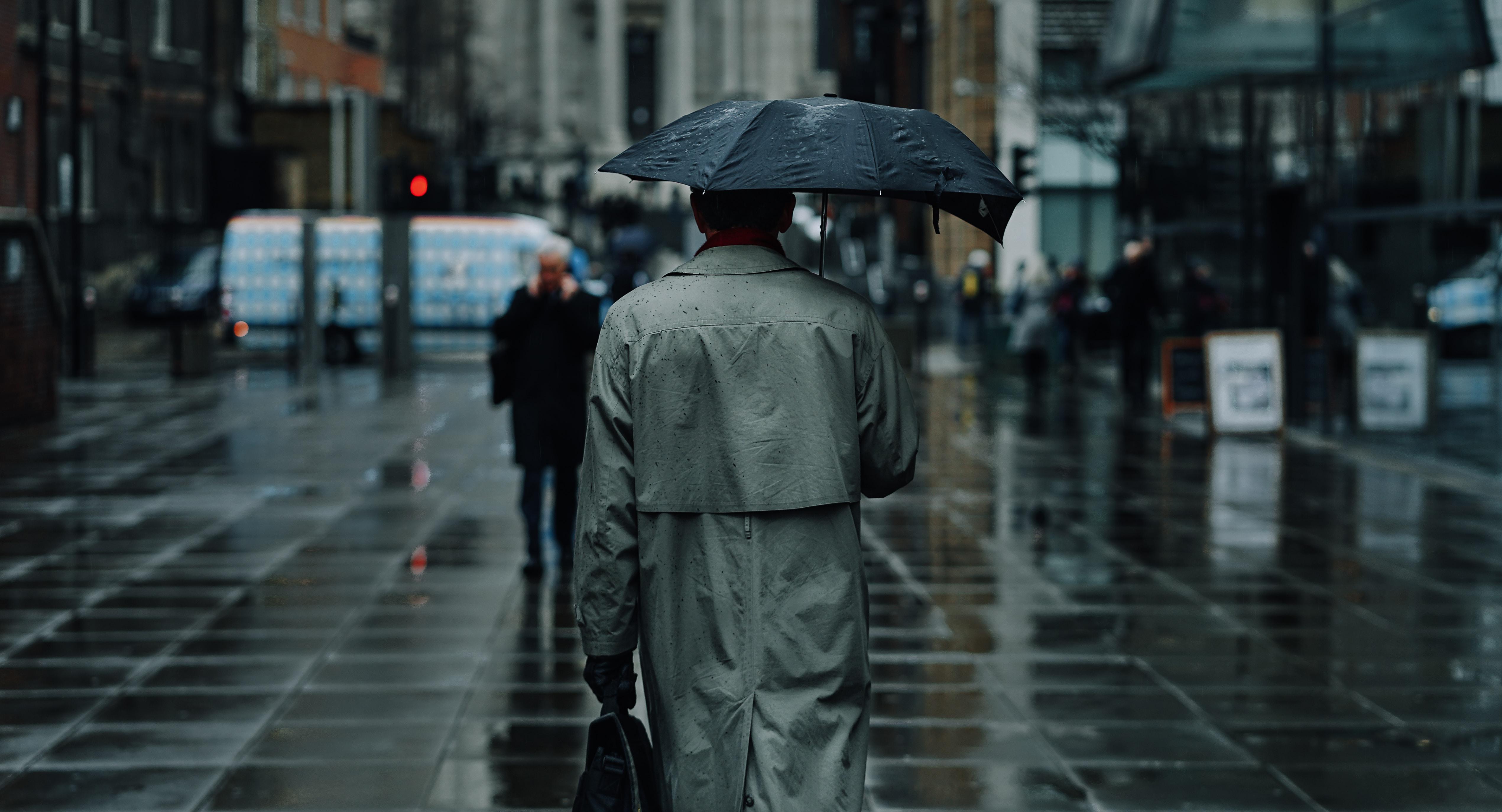 risk-assessment-residual-risk-umbrella-london-uk