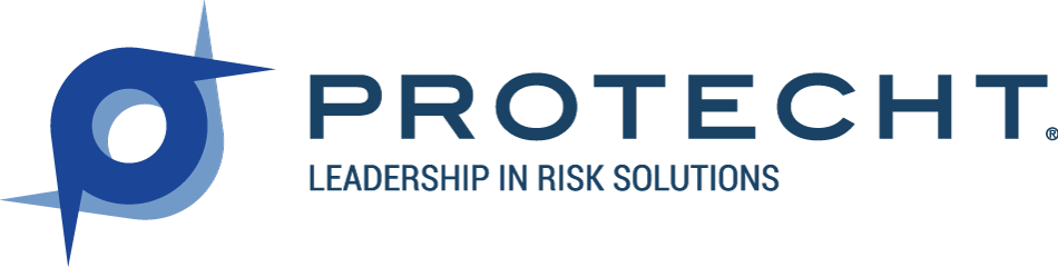 The Protecht Group