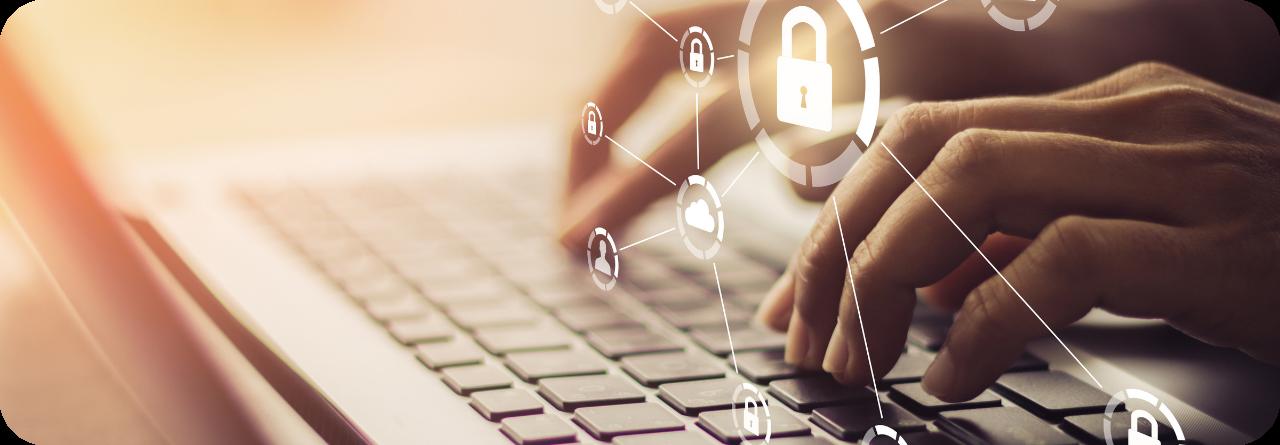 LexisNexis Compliance Data Protection Webinar Featured Image 1280445px