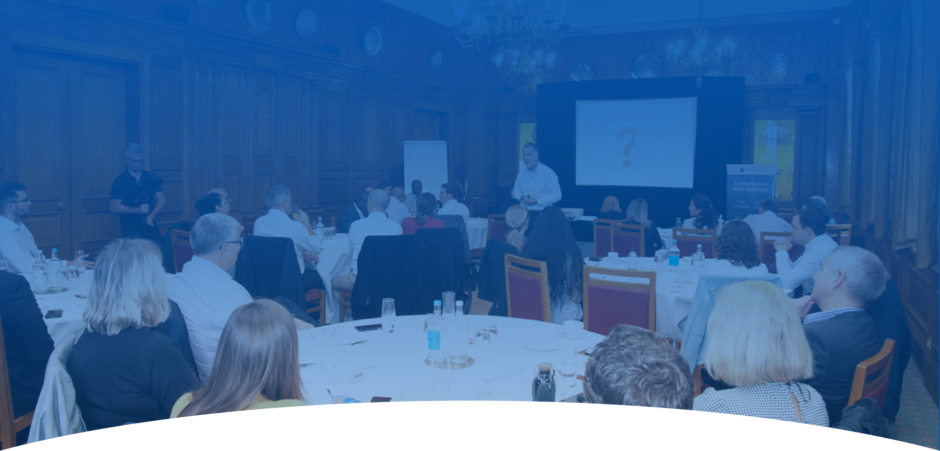 Protecht-ERM-Forum-London-1
