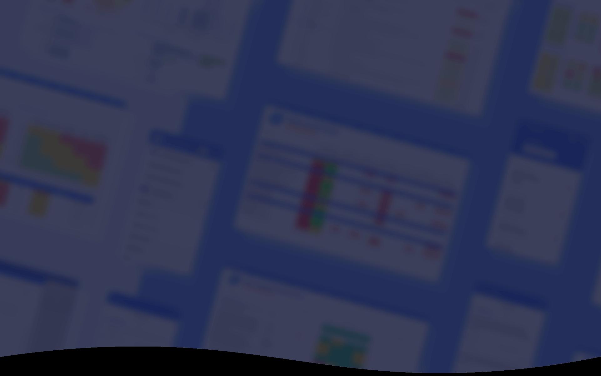 Protecht-ERM-screens-hero-background