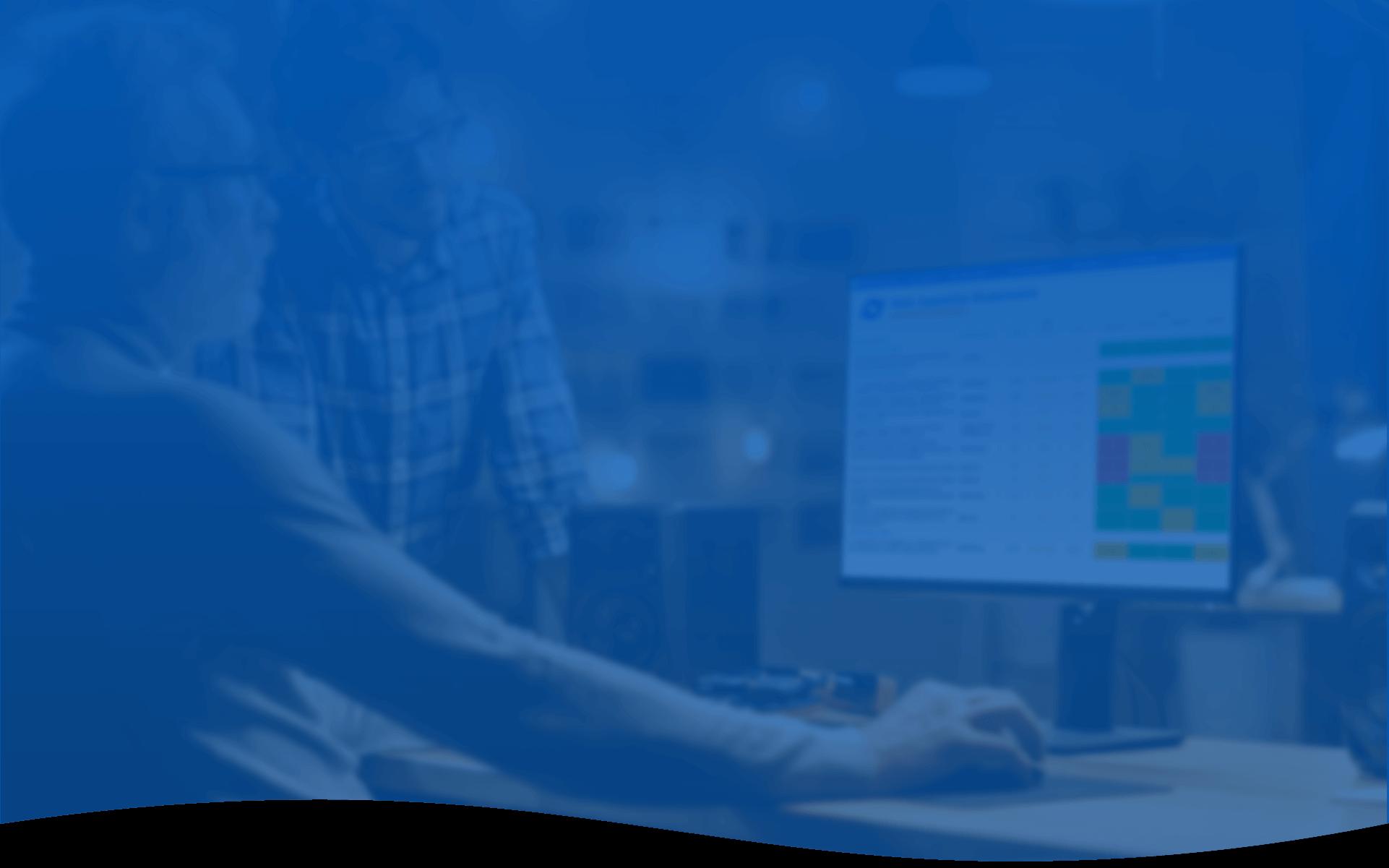 Risk-Metrics-Webinar-lp-hero-background