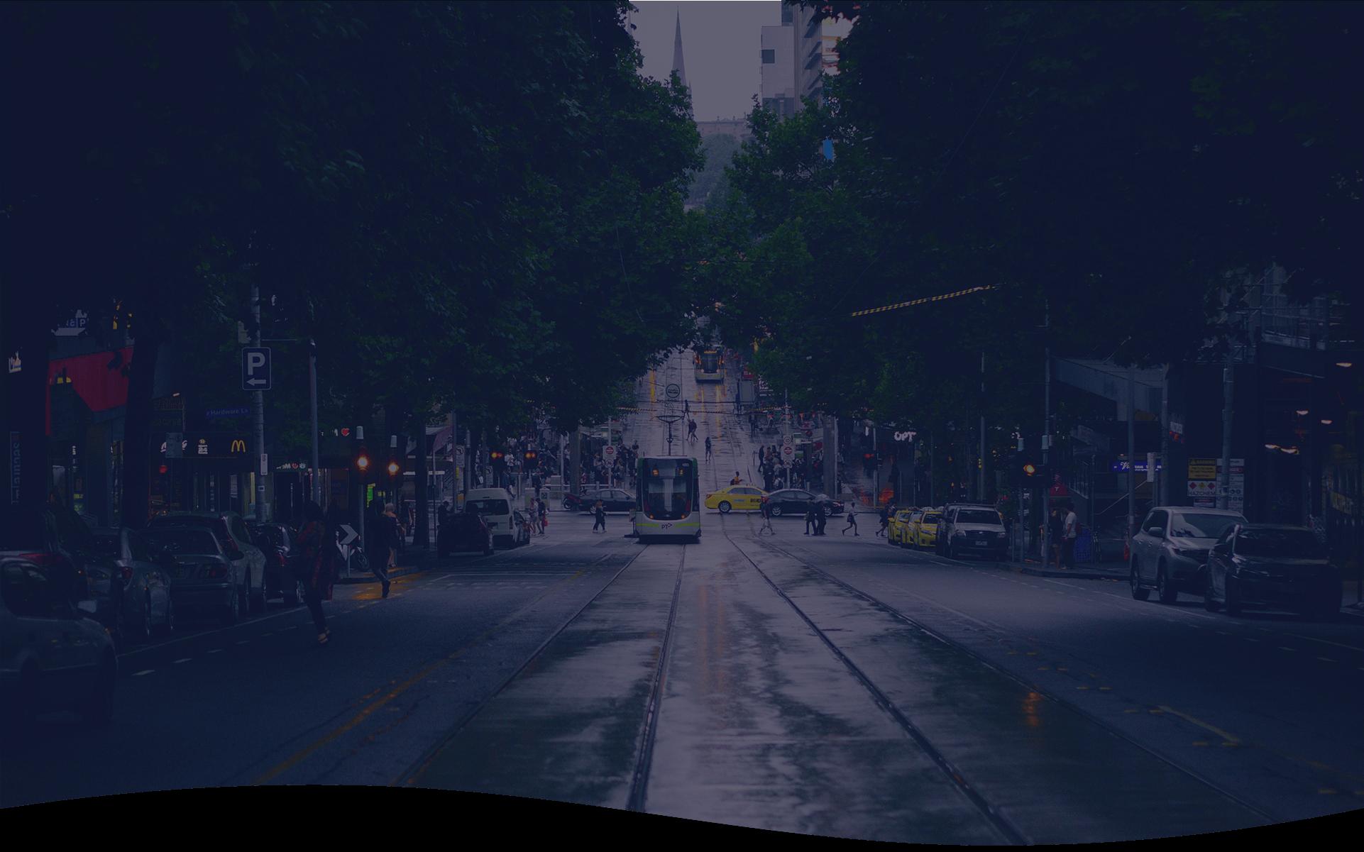 VGRMF-lp-background